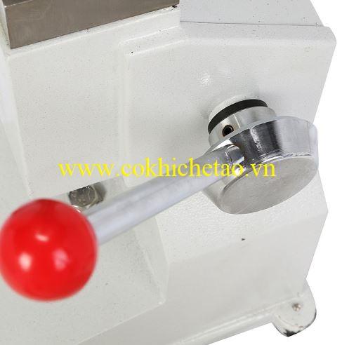 máy chiết 1 vòi thủ công