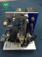 Máy dập date phim nhiệt – Bán máy in ngày sản xuất, máy in date code