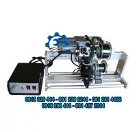 Máy in hạn sử dụng – Máy in date lắp trên máy đóng gói, máy dán nhãn